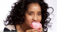 Насыщенные жиры быстрее откладываются в организме