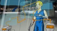 В 2016 году состоятся первые бионические Игры