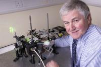 Британский офтальмолог: люминесцентные лампы вредны для глаз