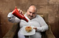 Ученые нашли «рецепторы удовольствия от еды»