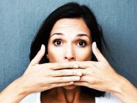 11 простых рецептов свежего дыхания