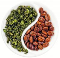 Выбирайте кофе (не чай) и рыбу (не мясо), чтобы предотвратить диабет