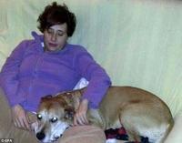Испанская медсестра: «Понятия не имею, как я заразилась Эболой»