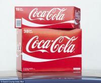 Диетологи предлагают отказаться от маркировки калорийности товаров