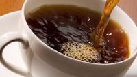 Кофе полезно для зубов и десен?