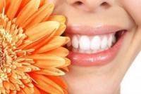 Японские ученые изобрели мощный антисептик для десен