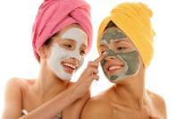 5 универсальных способов улучшить вашу кожу