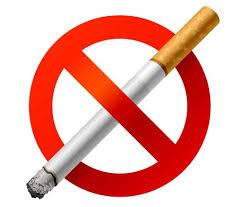 Курение и алкоголь могут привести к болезни