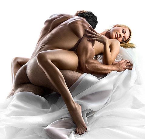 iskusstvo-upravleniya-intimnimi