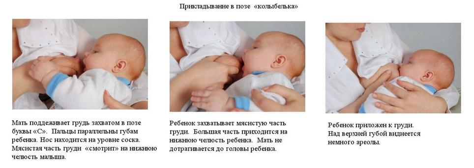 Большая ореола груди беременных фото 105-712