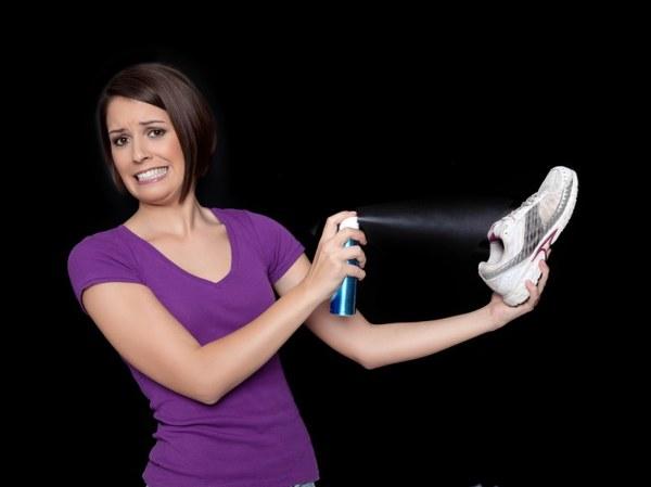 устранения неприятного запаха изо рта