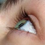 4 основных угрозы здоровью глаз при ношении линз