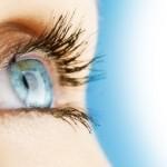 Торические контактные линзы – что это такое и для чего они нужны