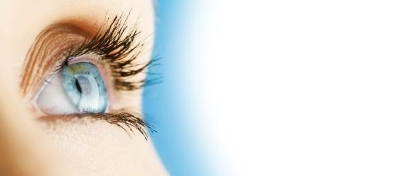 Один глаз видит хуже другого после коррекции зрения
