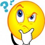 Вопросы и ответы о линзах - то, что вы давно хотели знать о них