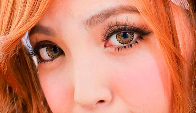 color_lens
