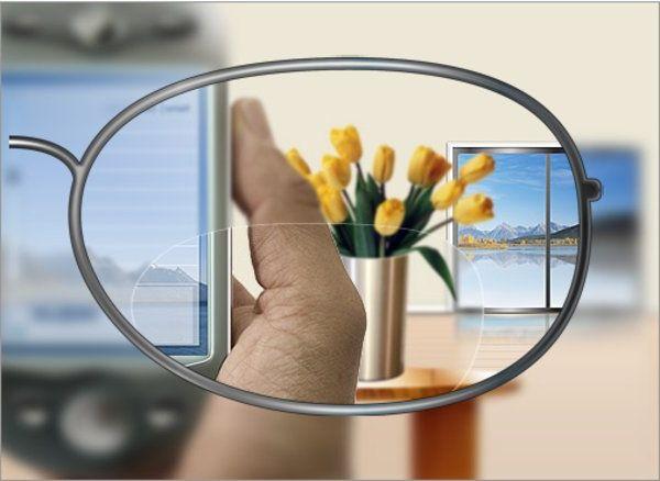 bifocalni-ochila