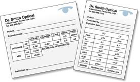 prescription-promo-276x163