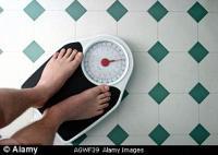 Каждый пятый европеец хочет похудеть через операцию