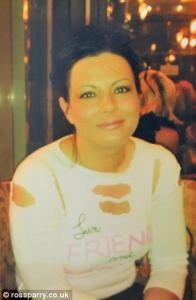 Британка умерла от аллергической реакции на краску L'Oreal
