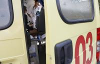 В Приморье госпитализирован мужчина с подозрением на Эболу