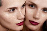 Elle: Советы от нью-йоркского дерматолога