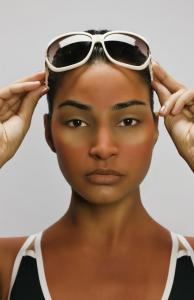 8 вредных привычек, без которых ваша кожа станет лучше