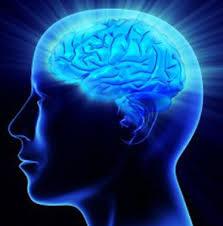 Музыка улучшает мозговую активность у людей с эпилепсией