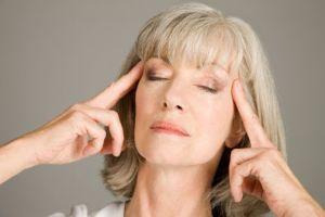 Три совета для снижения приливов  жара в период менопаузы