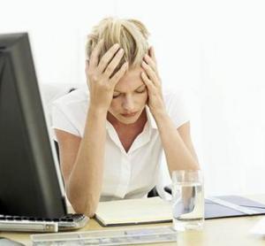Каждый дополнительный час на работе вызывает смертельный риск