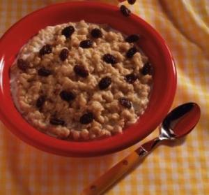 Люди с диабетом не должны пропускать завтрак