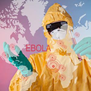 Новые вакцины против Эболы бесполезны?