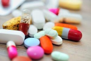 Обезболивающие: опасные последствия и побочные эффекты