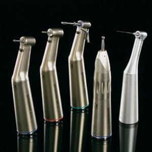 Основные виды стоматологического оборудования