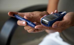 Шокирующая причина диабета и необычный способ ее предотвратить