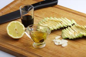 10 лучших продуктов для тех, кто страдает от саркоидоза