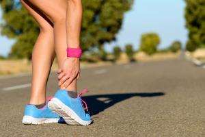 Неприятные ощущения во время занятий спортом: когда к ним лучше отнестись серьезно.