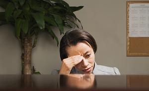 5 признаков того, что у вас дефицит калия