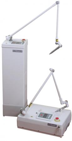 Лазерные аппараты «Ланцет» в хирургической практике
