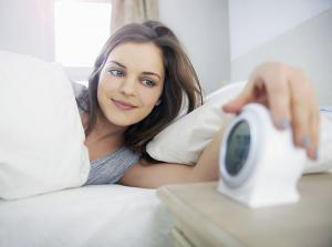 7 советов, которые гарантированно заставят вас полюбить утро
