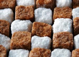 Вы даже не догадываетесь: рекордное количество сахара в самых несладких продуктах