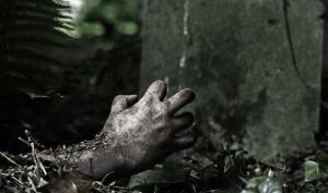Воскрешение из мертвых  - к 2045 году?