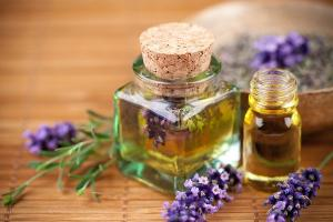 Эфирные масла: 9 способов укрепить здоровье семьи.