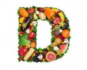 Рассеянный склероз может быть связан с низким уровнем витамина D в организме