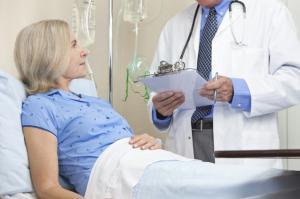 5 видов излечимого рака