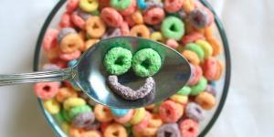 Почему готовые завтраки - не самое здоровое начало дня?