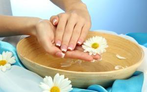 Шелушение кожи: эффективные и простые методы устранения