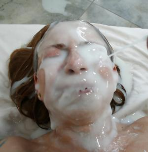 Эффективные народные средства для увлажнения сухой кожи