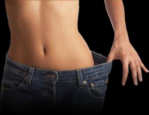 5 способов достигнуть (и поддержать!) здоровый вес