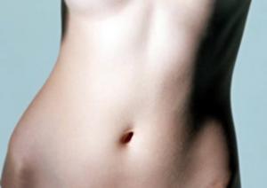Аменорея: причины, симптомы, лечение
